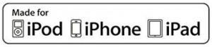 MFi Zertifizierung von Apple