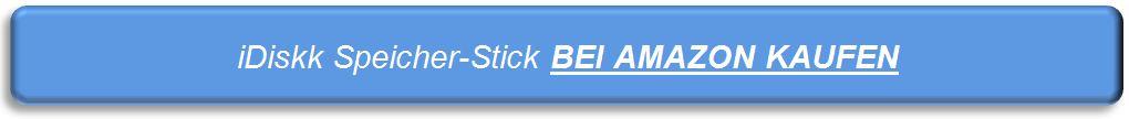 iDiskk Speicher Stick bei Amazon kaufen
